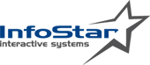 Infostar – Multimedia hotel management systems